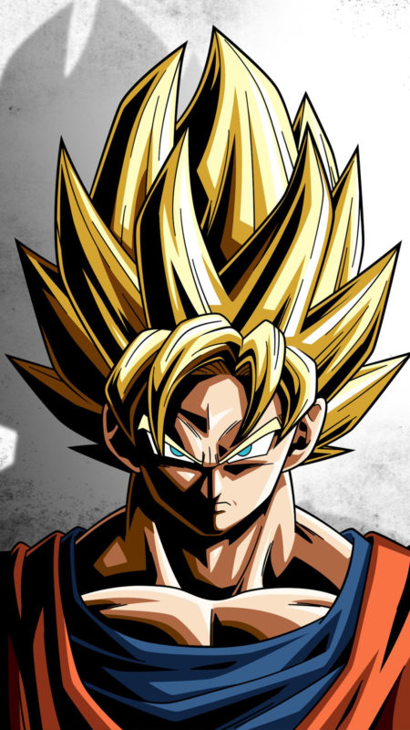 10 Best Wallpapers Of Dragonball Z FULL HD 1920×1080 For PC Background 2018 free download dragon ball z anime iphone wallpapers goku dragon ball dragon 450x800