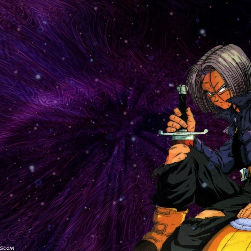 10 Best Dragon Ball Z Trunks Wallpaper FULL HD 1080p For PC Background 2020 free download dragon ball z backgrounds wallpaper 1575x984 trunks dragon ball z 800x800