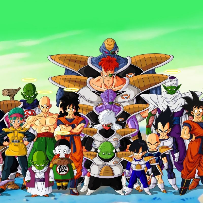 10 Top Dragon Ball Z Computer Wallpaper FULL HD 1920×1080 For PC Background 2018 free download dragon ball z e29da4 4k hd desktop wallpaper for 4k ultra hd tv e280a2 wide 800x800