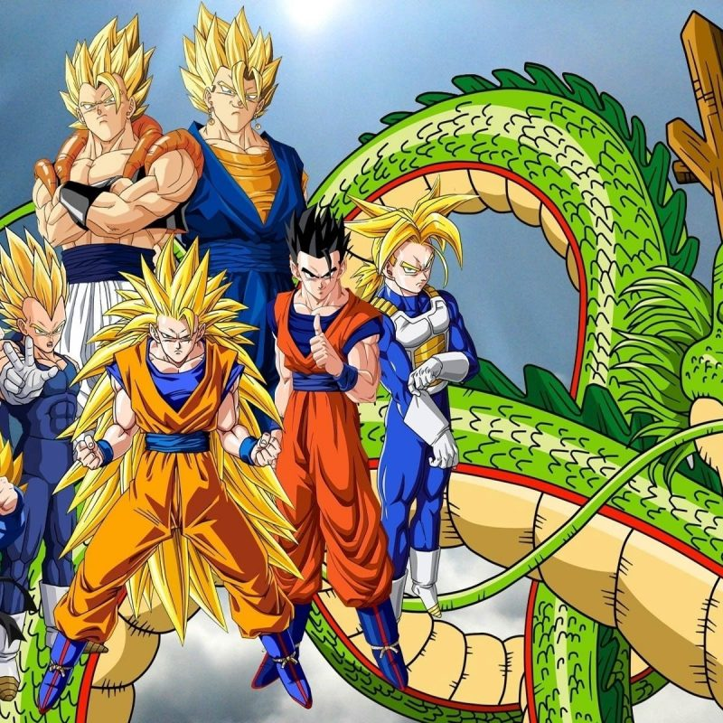 10 Best Dragon Ball G Wallpaper FULL HD 1080p For PC Background 2018 free download dragon ball z full hd wallpaper and background image 1920x1200 800x800