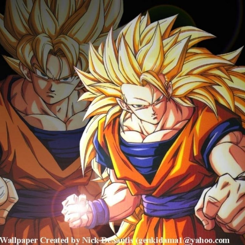 10 Latest Dragon Ball Z Wallpaper Super Saiyan FULL HD 1920×1080 For PC Background 2018 free download dragon ball z gt super saiyan 100 dragon ball z wallpapers goku 800x800
