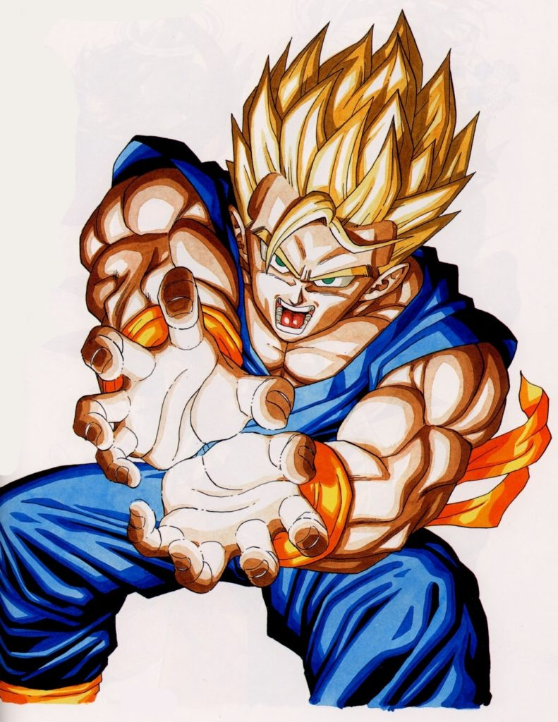 10 New Dragon Ball Z Hd Pictures FULL HD 1080p For PC Background 2021 free download dragon ball z hd wallpaper for pc cartoons wallpapers 791x1024