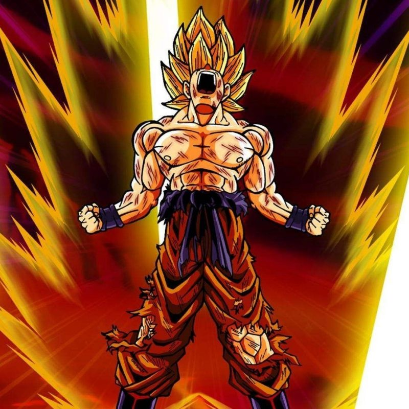 10 Latest Dragon Ball Z Wallpaper Super Saiyan FULL HD 1920×1080 For PC Background 2018 free download dragon ball z hd wallpapers and backgrounds 1024x768 dragon ball z 800x800