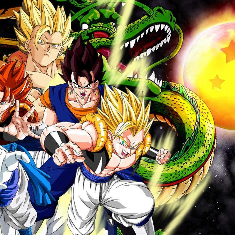 10 Best Dragon Ball Z Cool Wallpaper FULL HD 1920×1080 For PC Background 2020 free download dragon ball z hd wallpapers ch20d ch20 webmaster 800x800