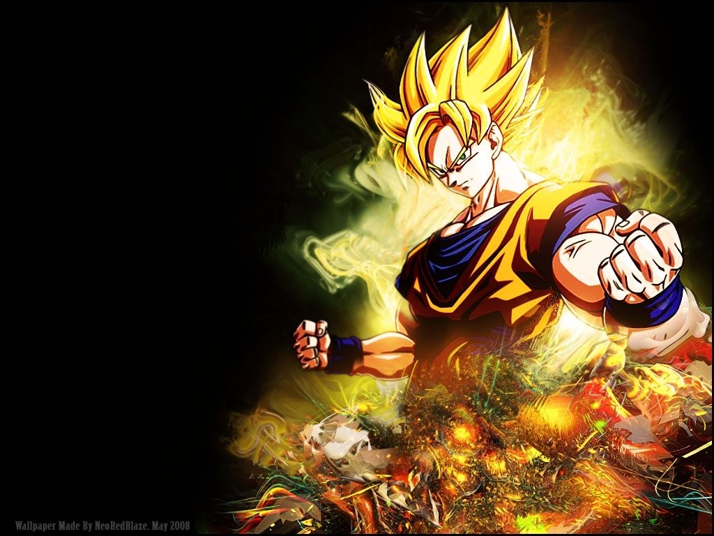 10 New Dragon Ball Z Hd Pictures FULL HD 1080p For PC Background 2021 free download dragon ball z hd wallpapers huge wallpapers collection 1024x768