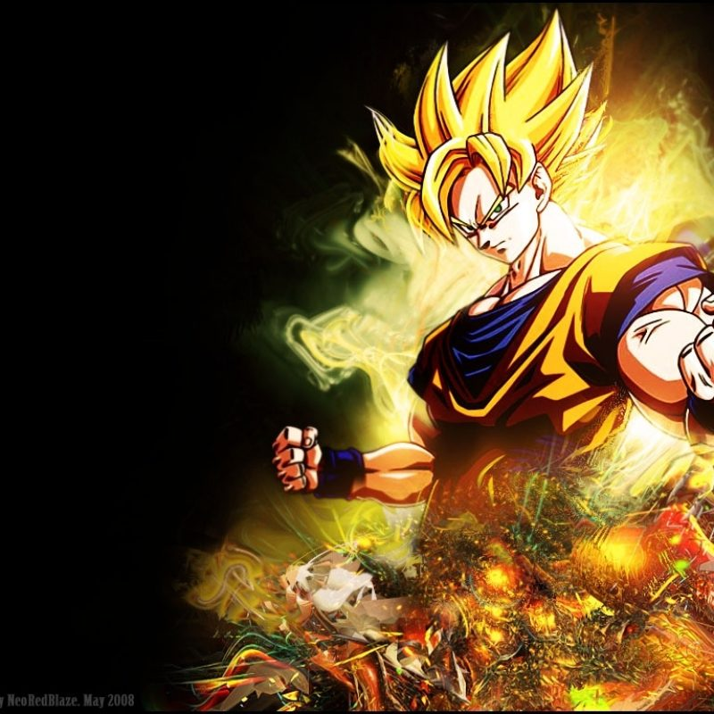 10 Top Dragon Ball Z Hd Pic FULL HD 1920×1080 For PC Background 2018 free download dragon ball z hd wallpapers huge wallpapers collection 2 800x800