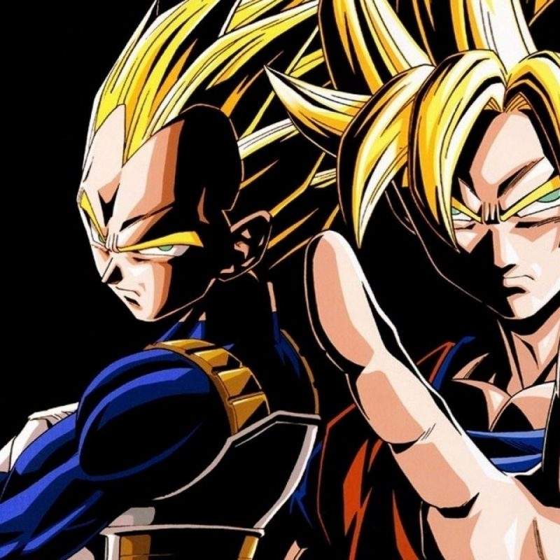 10 Best Dragon Ball Z Cool Wallpaper FULL HD 1920×1080 For PC Background 2020 free download dragon ball z hd wallpapers wallpaper cave 1 800x800