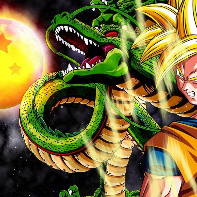 10 Latest Dragon Ball Z Goku Hd Wallpapers FULL HD 1920 ...
