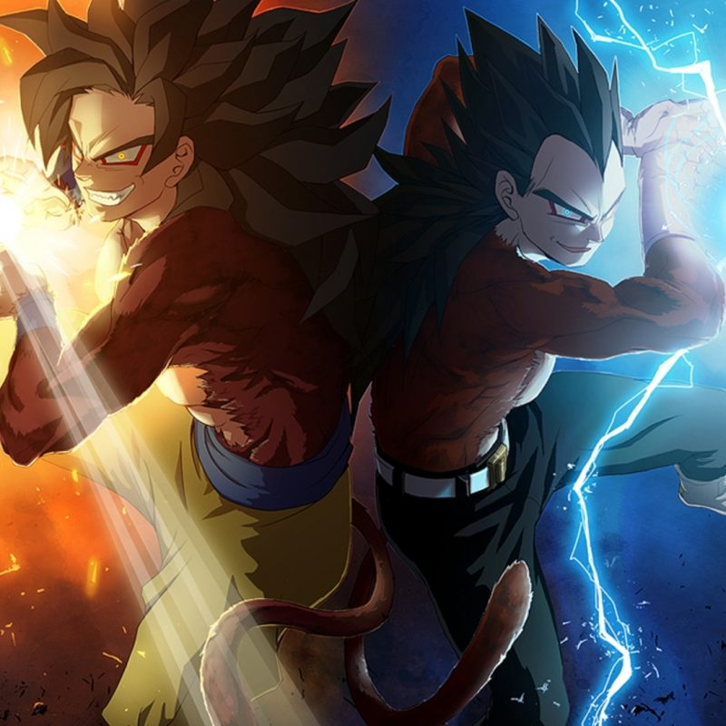10 Best Dragon Ball Z Cool Wallpaper FULL HD 1920×1080 For PC Background 2020 free download dragon ball z images goku vageta hd wallpaper and background 800x800