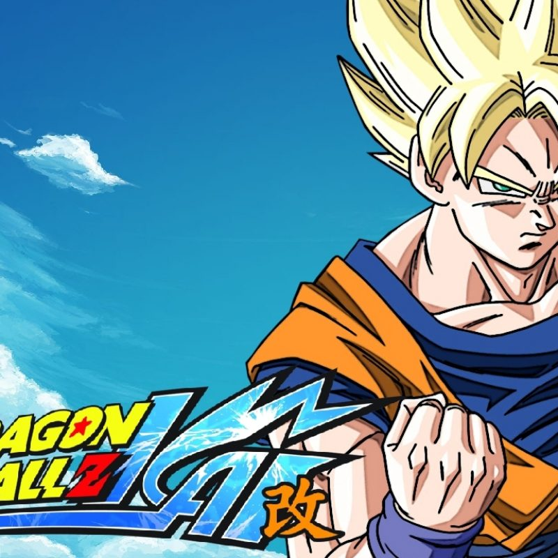 10 Latest Dragon Ball Z Kai Picture FULL HD 1080p For PC Background 2020 free download dragon ball z kai 1enriquear on deviantart 800x800