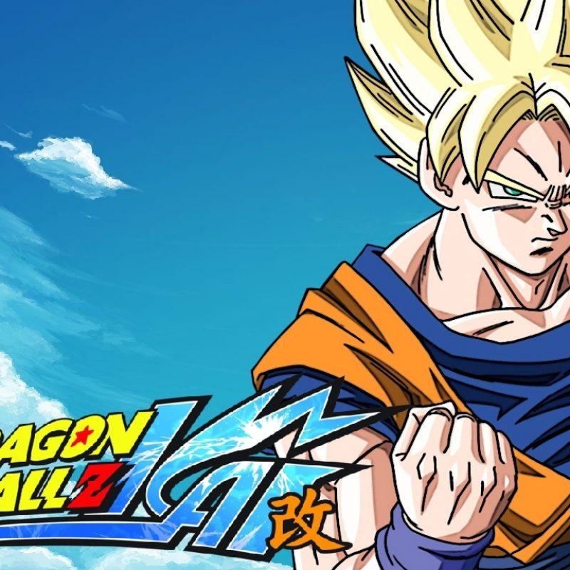 10 Latest Dragon Ball Z Kai Picture FULL HD 1080p For PC Background 2018 free download dragon ball z kai 1enriquear on deviantart 800x800
