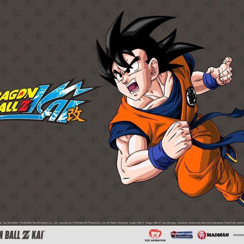 10 Latest Dragon Ball Z Kai Picture FULL HD 1080p For PC Background 2018 free download dragon ball z kai episodes 1 54 wallpapers madman entertainment 800x800