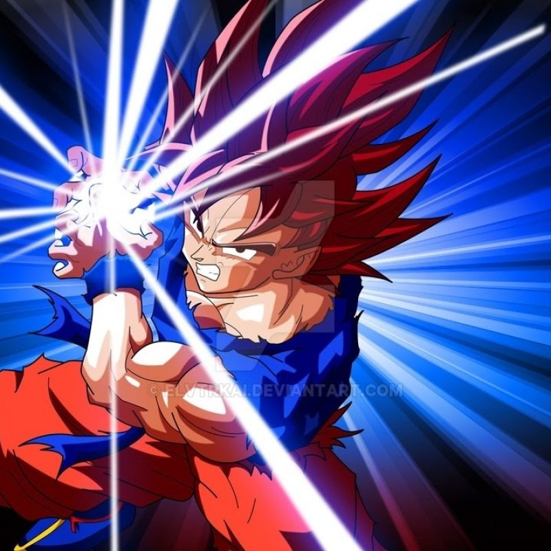 10 Latest Dragon Ball Z Wallpaper Kamehameha FULL HD 1080p For PC Background 2018 free download dragon ball z kai goku kaioken x20 kamehameha music changed 800x800