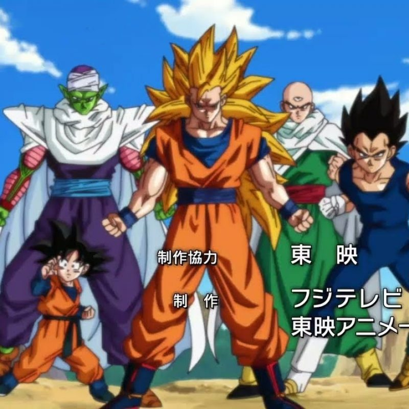 10 Latest Dragon Ball Z Kai Picture FULL HD 1080p For PC Background 2020 free download dragon ball z kai opening 2 e3808ckuu zen zetsu goe3808de7a9bae280a2e5898de280a2e7b5b6e280a2e5be8ce38090hd 800x800