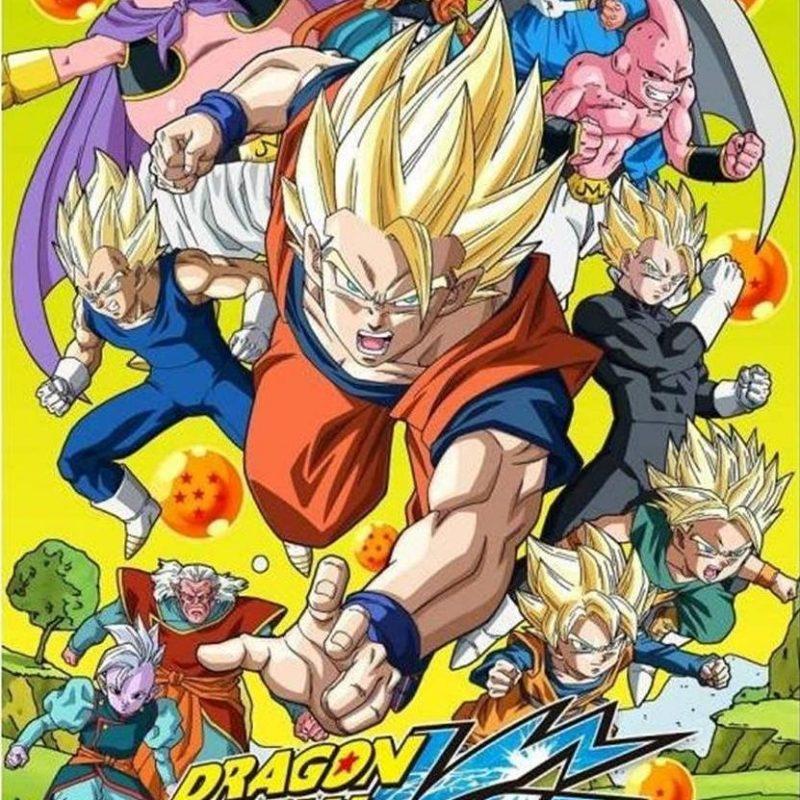 10 Latest Dragon Ball Z Kai Picture FULL HD 1080p For PC Background 2018 free download dragon ball z kai serie tv 2009 manga news 800x800