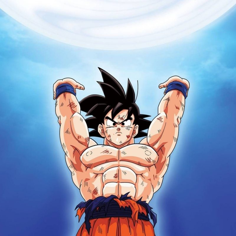 10 Latest Dragon Ball Z Wallpaper Kamehameha FULL HD 1080p For PC Background 2018 free download dragon ball z kamehameha wallpaper for iphone superheroes 800x800