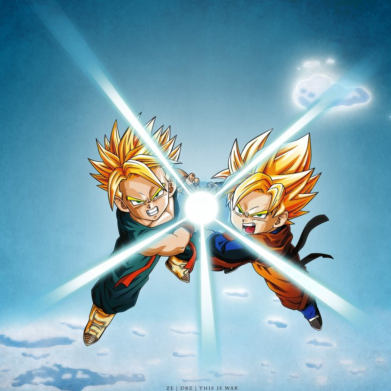 10 Latest Dragon Ball Z Wallpaper Kamehameha FULL HD 1080p For PC Background 2018 free download %name