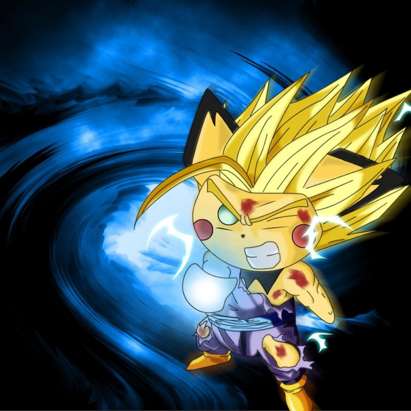 10 Latest Dragon Ball Z Wallpaper Kamehameha FULL HD 1080p For PC Background 2018 free download dragon ball z kamehameha wallpaper wide yodobi 800x800