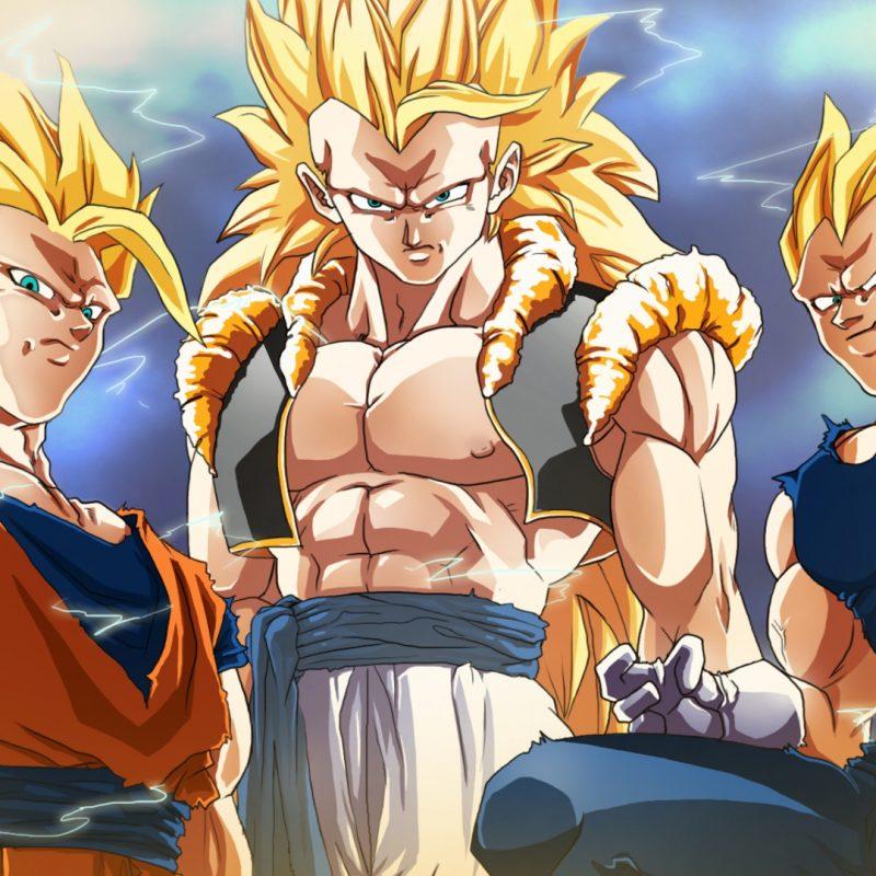 10 Top Super Saiyan 3 Goku Wallpaper FULL HD 1920×1080 For PC Desktop 2020 free download dragon ball z poster 9 full hd fond decran and arriere plan 800x800