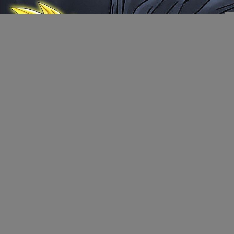 10 Top Super Saiyan 3 Goku Wallpaper FULL HD 1920×1080 For PC Desktop 2020 free download dragon ball z super wallpaper son goku in super saiyan level 3 2 800x800