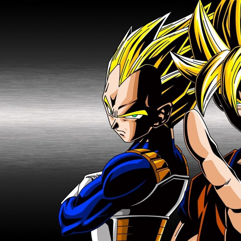 10 Top Vegeta Super Saiyan Wallpaper FULL HD 1080p For PC Background 2018 free download dragon ball z vegeta super saiyan wallpaper hd ololoshenka pinterest 800x800
