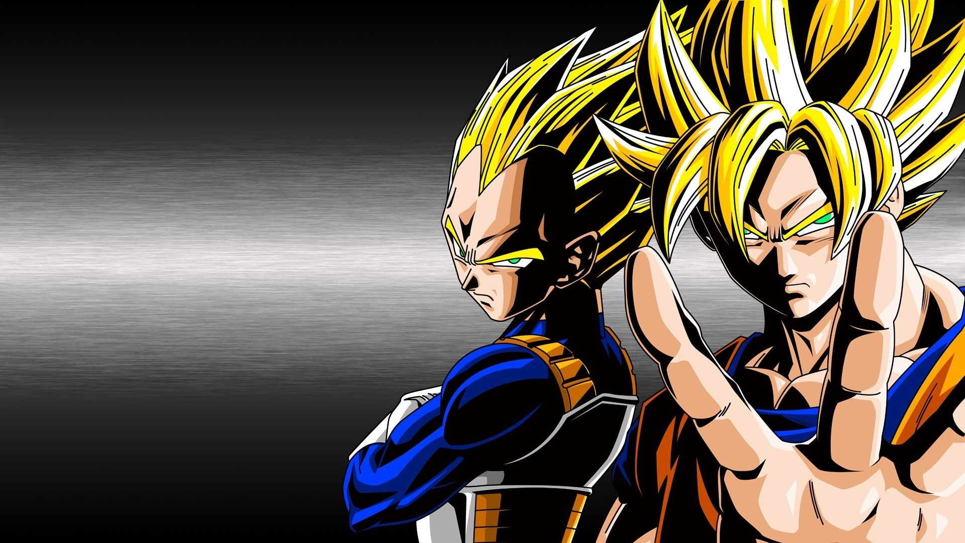 dragon ball z vegeta super saiyan wallpaper hd | ololoshenka | pinterest