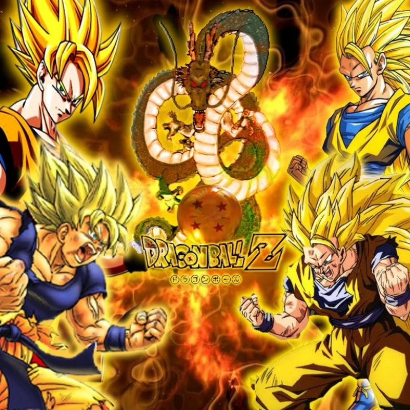 10 Latest Dragon Ball Z Wallpaper Super Saiyan FULL HD 1920×1080 For PC Background 2018 free download dragon ball z wallpaper hd pixelstalk 1 800x800