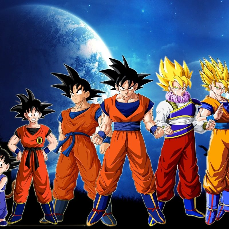 10 New Dragonball Z Wallpapers Hd FULL HD 1080p For PC Desktop 2018 free download dragon ball z wallpaper http wallpapers celebssocial 2016 01 1 800x800
