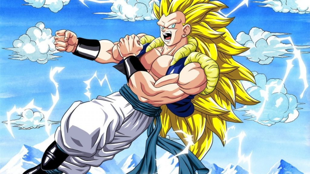 10 New Dragon Ball Z Hd Pictures FULL HD 1080p For PC Background 2021 free download dragon ball z wallpapers best wallpapers 1024x576