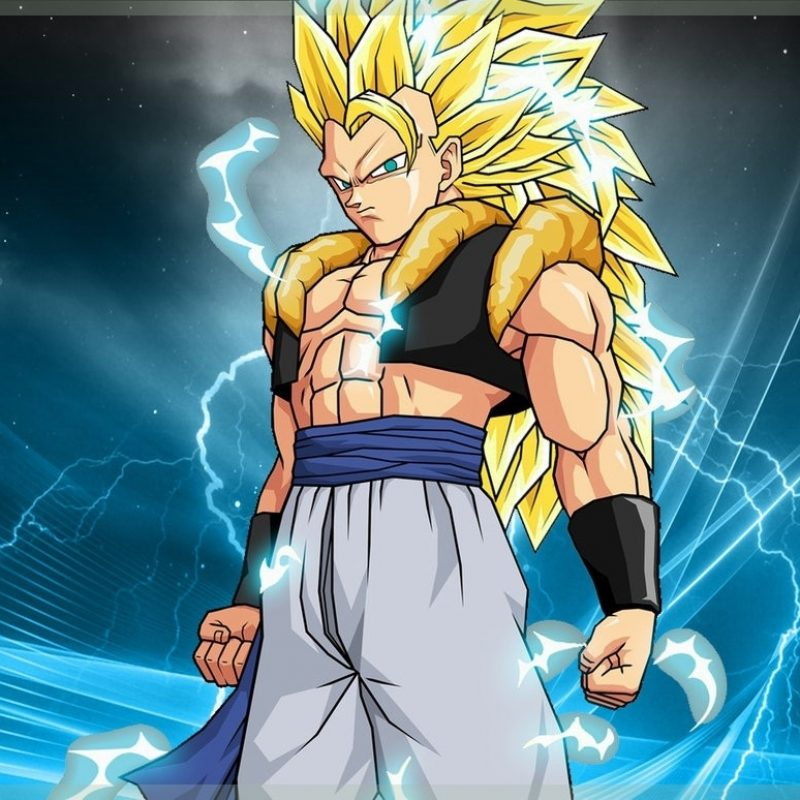 10 Latest Dragon Ball Z Wallpaper Super Saiyan FULL HD 1920×1080 For PC Background 2018 free download dragon ball z wallpapers goku super saiyan 10 free download ssj 2 800x800