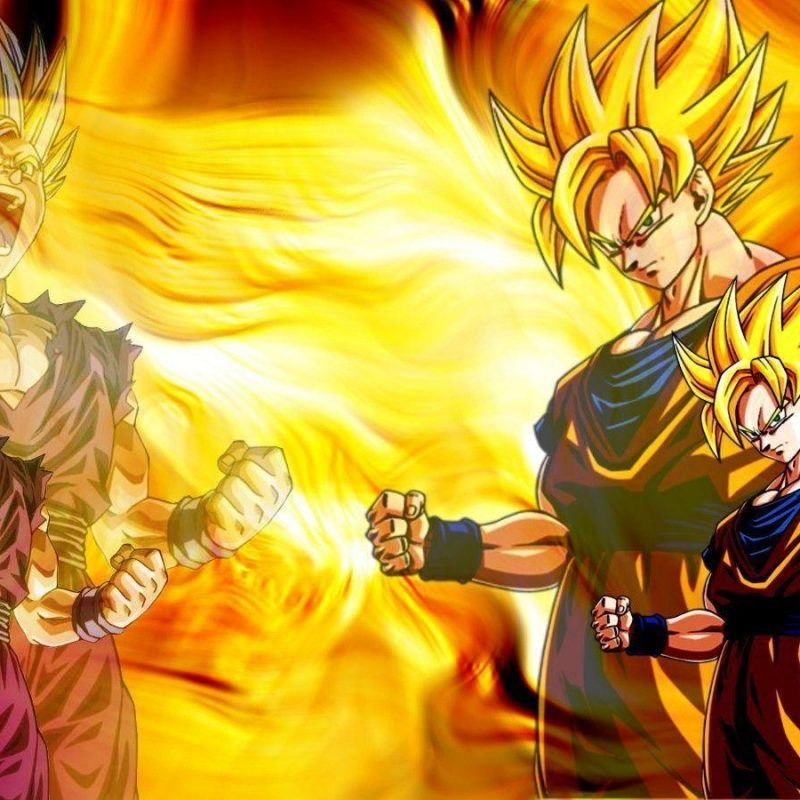 10 Latest Dragon Ball Z Wallpaper Super Saiyan FULL HD 1920×1080 For PC Background 2018 free download dragon ball z wallpapers goku wallpaper cave 3 800x800