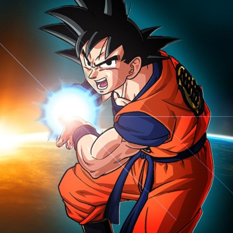 10 New Son Goku Wallpaper Hd FULL HD 1920×1080 For PC Background 2018 free download dragon ball z wallpapers hd goku free download pixelstalk 800x800