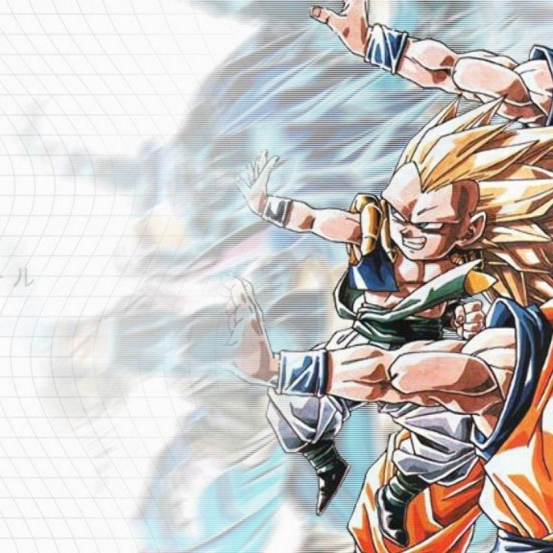 10 Top Dragon Ball Wallpaper FULL HD 1920×1080 For PC Desktop 2021 free download dragon ball z wallpapers hd wallpaper cave 800x800