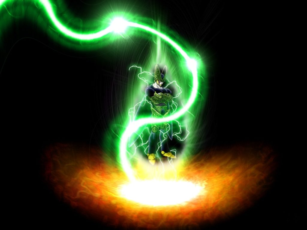 10 Most Popular Super Perfect Cell Wallpaper FULL HD 1080p For PC Background 2018 free download dragon ball z wallpapers super perfect cell 1024x768