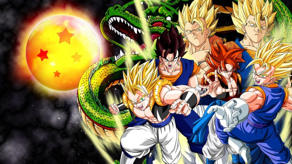 10 New Dragon Ball Z Hd Pictures FULL HD 1080p For PC Background 2021 free download dragon ball z wallpapet http ragzon dragon ball super is not 1024x576