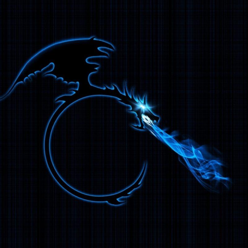10 Best Black And Blue Dragon Wallpaper FULL HD 1080p For PC Background 2020 free download dragon e29da4 4k hd desktop wallpaper for 4k ultra hd tv e280a2 tablet 800x800