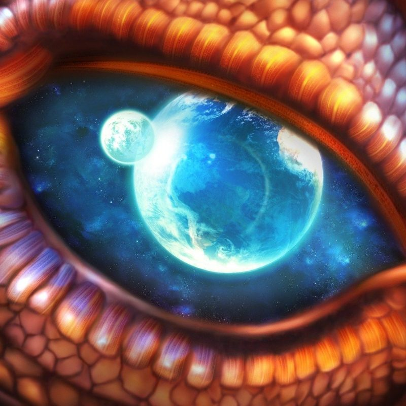 10 Latest Pictures Of Dragon Eyes FULL HD 1920×1080 For PC Background 2018 free download dragon eye staring into space eyes pinterest dragon eye 800x800