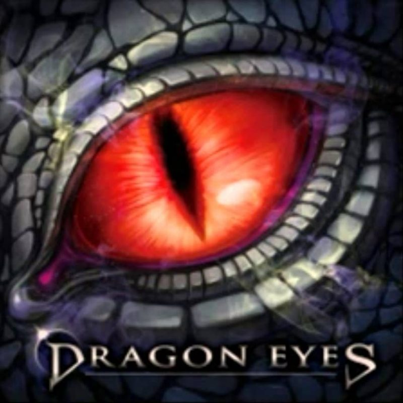 10 Latest Pictures Of Dragon Eyes FULL HD 1920×1080 For PC Background 2018 free download dragon eyes japan battlefield youtube 800x800