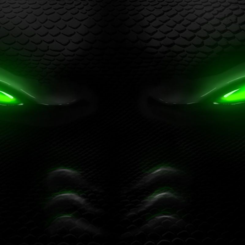10 Latest Pictures Of Dragon Eyes FULL HD 1920×1080 For PC Background 2018 free download dragon eyes weasyl 800x800
