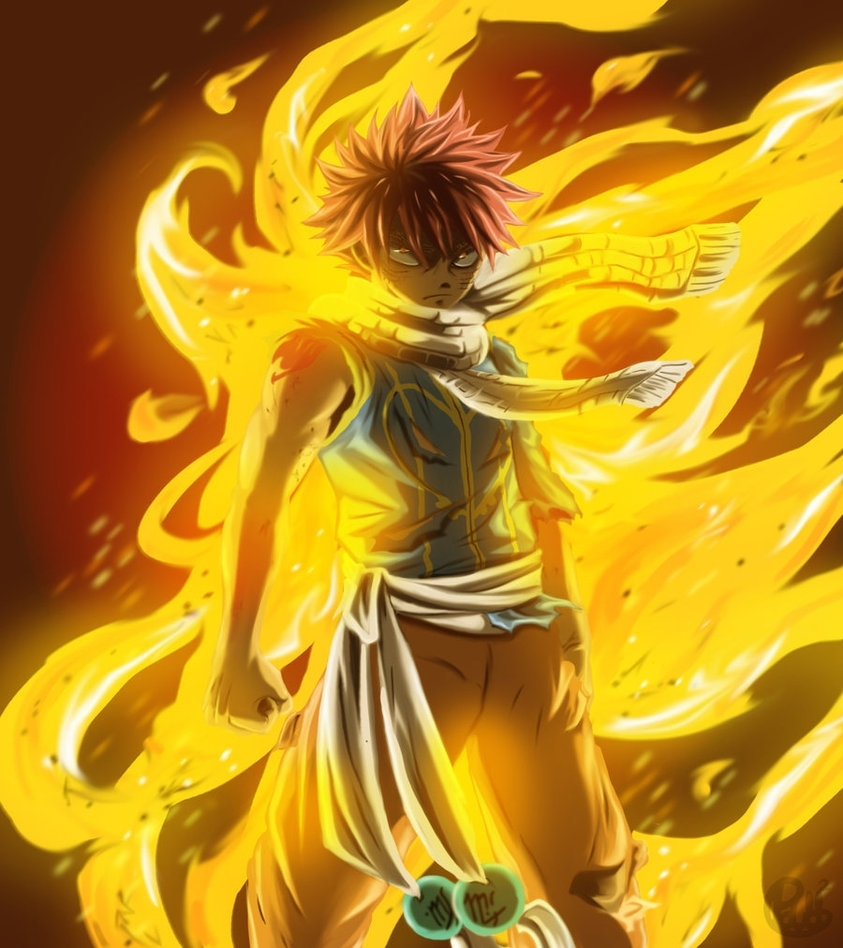 10 Latest Fairy Tail Wallpaper Natsu Dragon Force FULL HD 1920×1080 For PC Background 2021 free download dragon forcepdubbsquared on deviantart