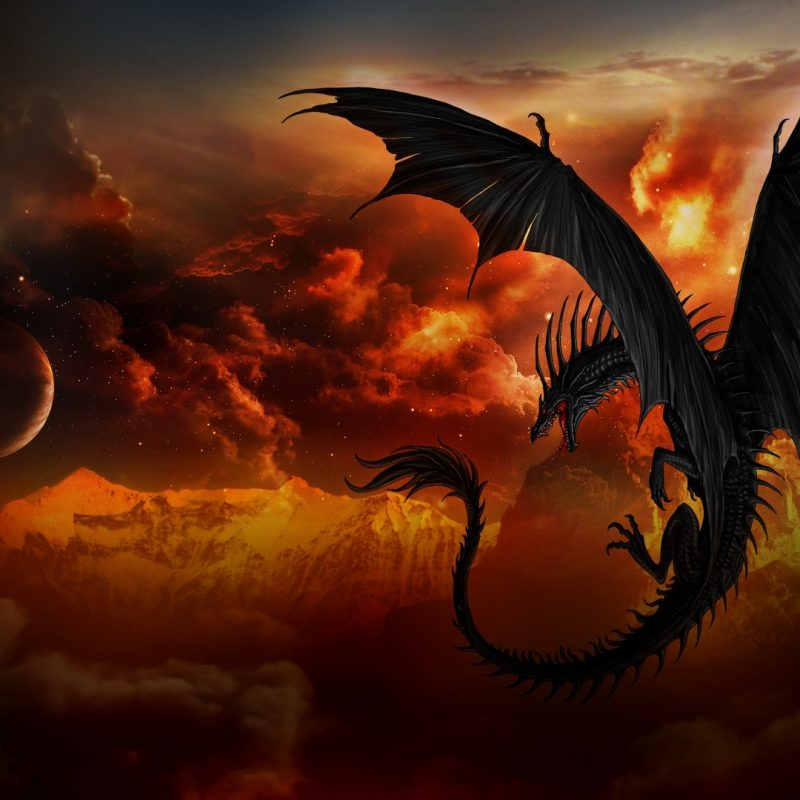 10 Most Popular Hd Dragon Wallpapers 1920X1080 FULL HD 1920×1080 For PC Desktop 2018 free download dragon full hd fond decran and arriere plan 1920x1080 id451186 800x800