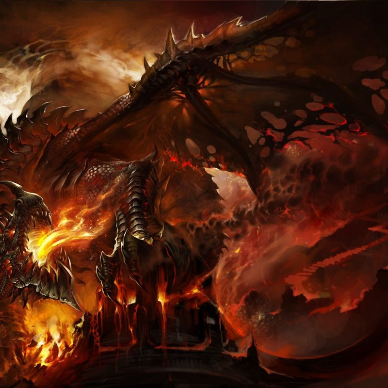 10 Best Epic Dragon Fantasy Wallpapers FULL HD 1080p For PC Desktop 2020 free download dragon full hd wallpaper and background image 1920x1200 id252918 800x800