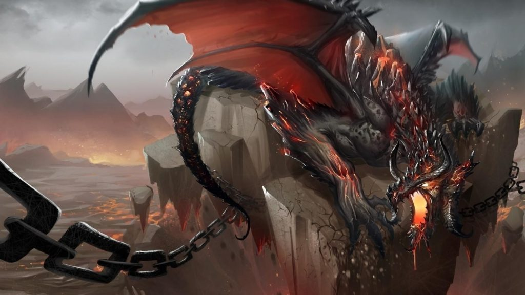 10 Latest Dragon Wallpaper Hd 1080P FULL HD 1920×1080 For PC Background 2018 free download dragon hd wallpapers 1080p group 84 1024x576