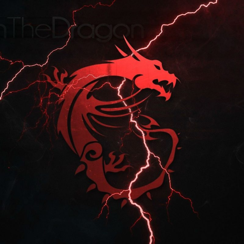 10 Latest Red Dragon Wallpaper Hd 1080P FULL HD 1920×1080 For PC Background 2018 free download dragon hd wallpapers 1080p on wallpaperget 800x800