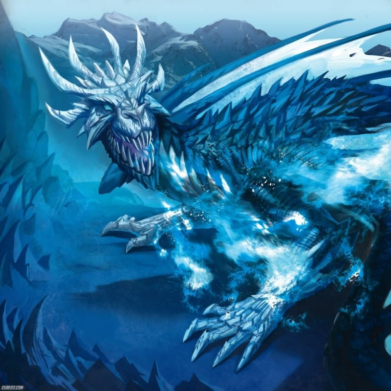 10 Best Pictures Of Ice Dragons FULL HD 1080p For PC Background 2020 free download dragon ice pesquisa google dragons pinterest dragons google 800x800