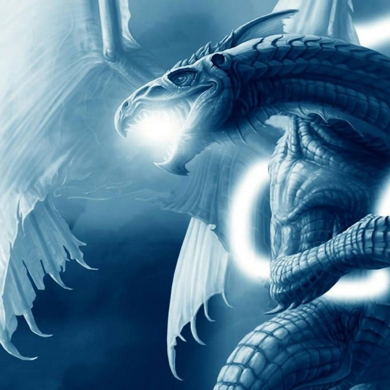 10 Top Blue Dragon Wallpapers 3D FULL HD 1920×1080 For PC Desktop 2018 free download dragon pictures 348862 3d digital art pinterest blue dragon 800x800
