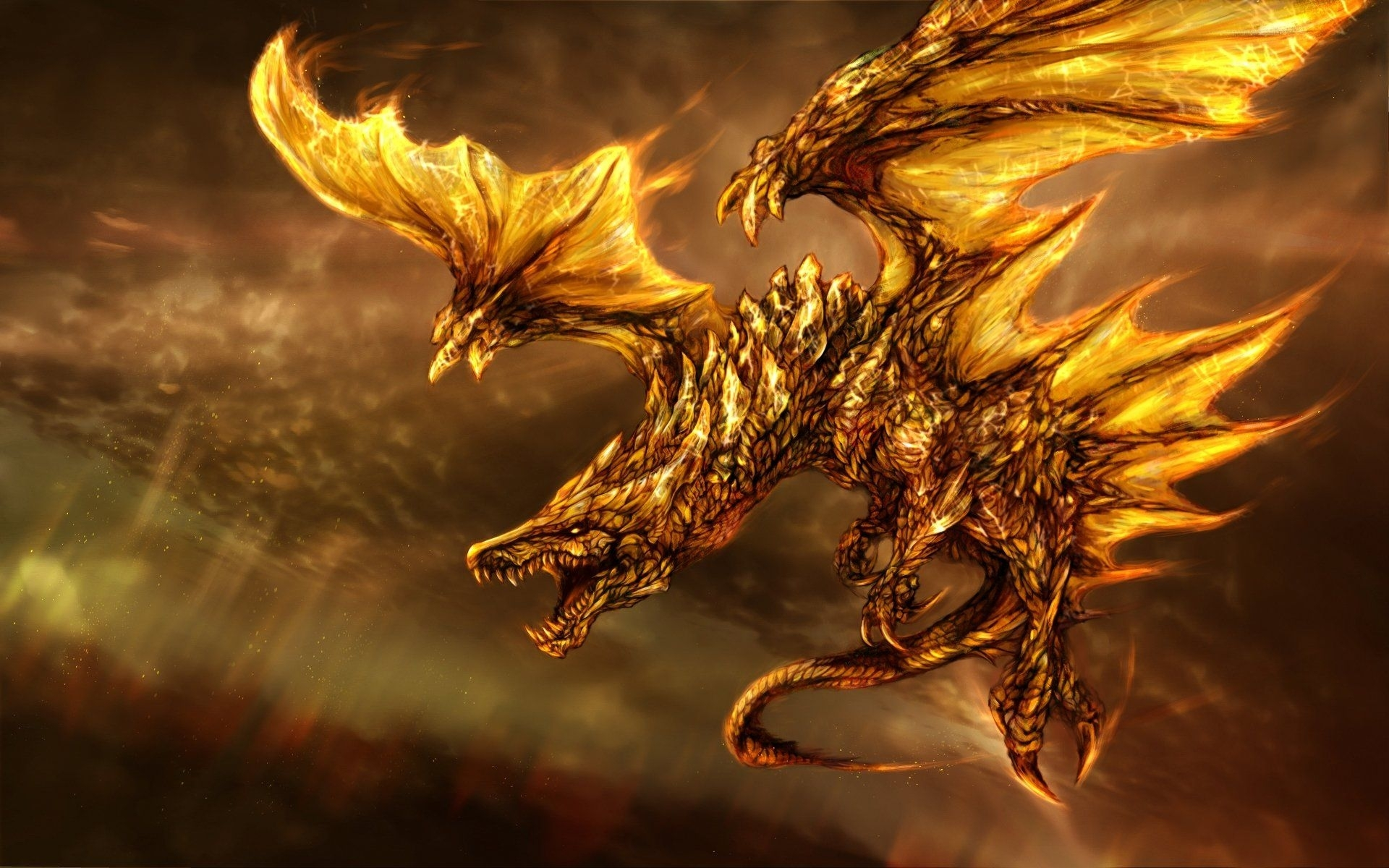 dragon pictures | dragon wallpapers hd free download | wallcapture