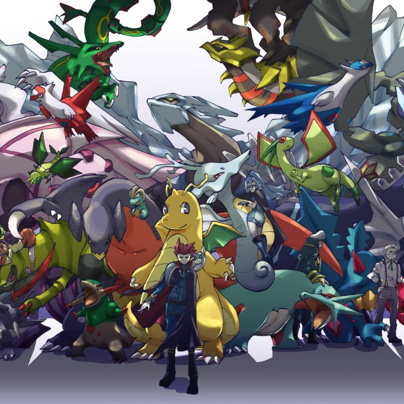 10 New Ice Type Pokemon Wallpaper FULL HD 1080p For PC Desktop 2018 free download dragon pokemon wallpapers pc 44 dragon pokemon wallpapers nmgncp 1 800x800