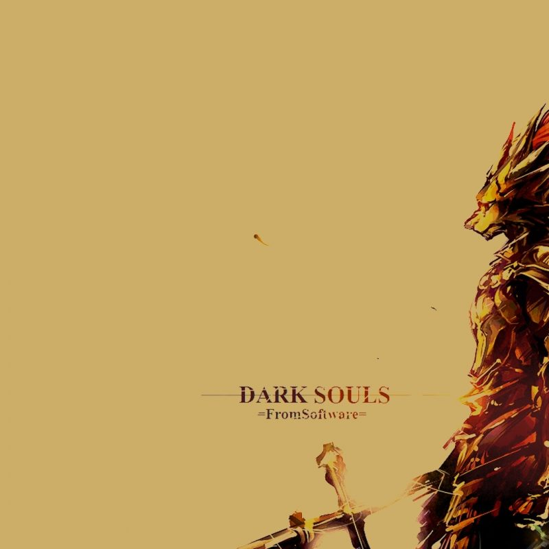10 New Dark Souls Wallpaper Ornstein FULL HD 1080p For PC Desktop 2018 free download dragon slayer ornstein hd wallpaper wallpapers pinterest 800x800