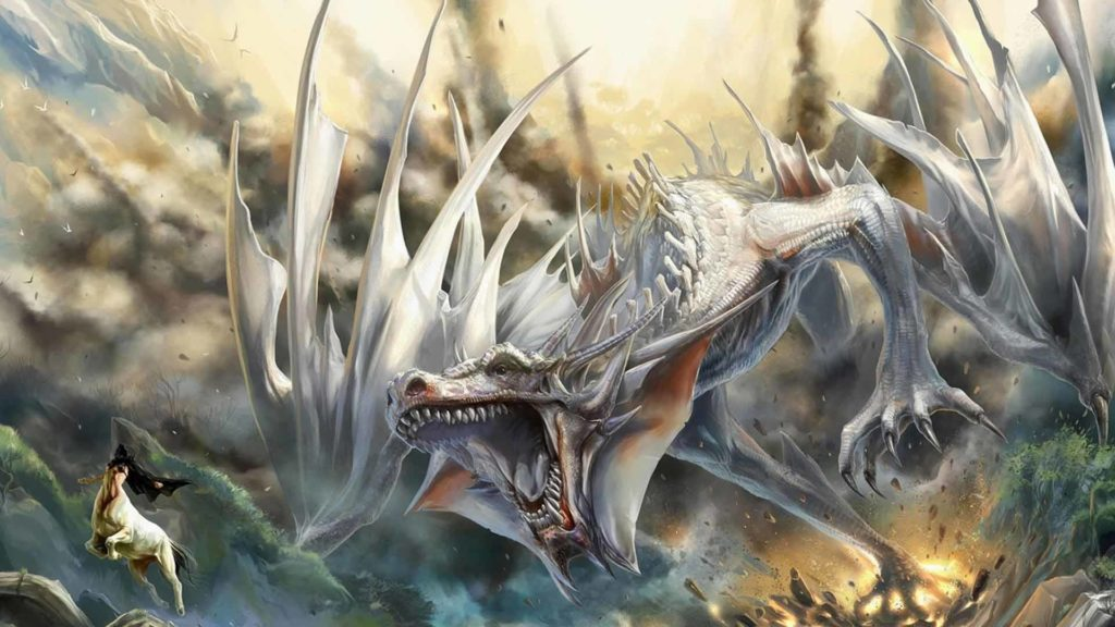 10 Latest Dragon Wallpaper Hd 1080P FULL HD 1920×1080 For PC Background 2018 free download dragon wallpaper hd 1080p 76 images 1024x576